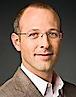 Daniel Yates's photo - Founder & CEO of Opower