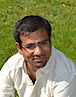 Danny Thakkar's photo - Co-Founder & CEO of Bayometric
