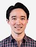 Danny Wen's photo - Co-Founder of Harvest