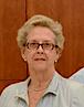 Daphne Eggert's photo - CEO of Gaumard Scientific