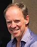 Darcy Bomford's photo - Interim-CEO of True Leaf