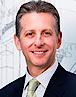 Darren Steinberg's photo - CEO of Dexus