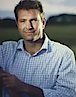 Darren Thomas's photo - CEO of Thomas Foods International