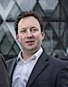 Darren Tolhurst's photo - CEO of Practicus