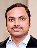 Dasharatham Bitla's photo - Founder & CEO of Bitla Software