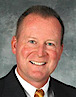 Dave Bouton's photo - President & CEO of Trostel