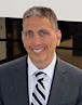 Dave Campeas's photo - President & CEO of PrincetonOne