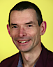 Dave Chaffey's photo - Co-Founder & CEO of Smart Insights