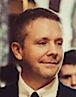 Dave Dargan's photo - CEO of Bridgewater Human Capital