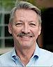 Dave Ellett's photo - CEO of Remidata