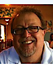Dave Frederick's photo - President of g2IDs