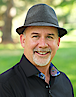 Dave Gilbert's photo - Founder & CEO of SimpleSignal