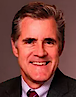 Dave Goltermann's photo - CEO of KI Industries