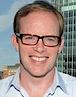 Dave McLaughlin's photo - Founder & CEO of Vsnap