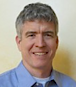 Dave  Monahan's photo - CEO of FitLinxx