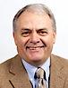 Dave Thomas's photo - CEO of ThomasARTS