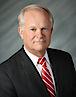 David C. Adams's photo - Chairman & CEO of Curtiss-Wright