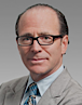 David A. Walsh's photo - President & CEO of GENBAND
