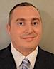 David Benshoof Klein's photo - Co-Founder & CEO of Click Therapeutics