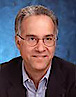 David C. Laurello's photo - Chairman & CEO of Stratus Technologies, Inc.