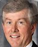 David E. Kennedy's photo - CEO of appMobi