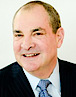 David E. Weisman's photo - President & CEO of InSite Wireless
