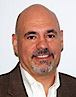 David G. Tacelli's photo - President & CEO of Xcerra