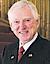 David Howard Murdock's photo - Chairman & CEO of Dole