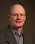 David Clapper's photo - President & CEO of Minerva Surgical