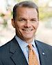 David M. Findlay's photo - President & CEO of Lake City Bank