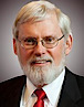 David W. Pershing's photo - President of Continuing Education & Community Engagement