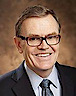 David Abney's photo - Chairman & CEO of United Parcel Service