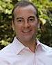 David Baum's photo - Managing Director of Stage 1 Ventures