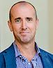 David Bonnette's photo - CEO of Lanyon