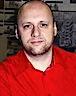 David Cage's photo - Founder & CEO of QuanticDream