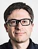 David Canek's photo - Founder & CEO of Memsource