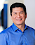 David Chao's photo - Co-Founder of DCM Ventures