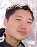 David Cho's photo - Co-Founder of Soko Glam
