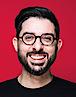 David Darmanin's photo - Founder & CEO of Hotjar