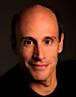 David Del Beccaro's photo - President & CEO of Music Choice