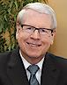David E. Daniel's photo - President of The University of Texas at Dallas