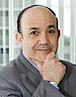 David Farajun's photo - Founder & CEO of Asigra ,Inc.