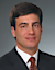 David Field's photo - Chairman & CEO of Entercom