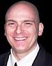 David Flint's photo - Founder & CEO of TechVenue