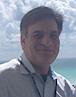 David Fondots's photo - President & CEO of Mariposa Holdings