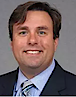 David Gallagher's photo - Co-Founder & CEO of Dominion Payroll