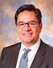 David Gau's photo - CEO of Intersystems, Inc.