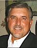 David Gerber's photo - President & CEO of Tallega