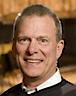 David Gockley's photo - CEO of San Francisco Opera