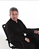 David Goerg's photo - Founder of Vhcinc
